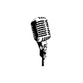 vmn music icon-2.png