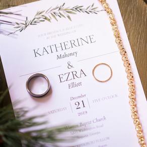 Ezra+Katie
