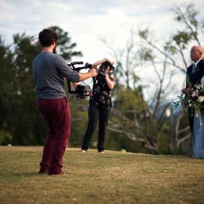 Michael+Avonlea Wedding Blog