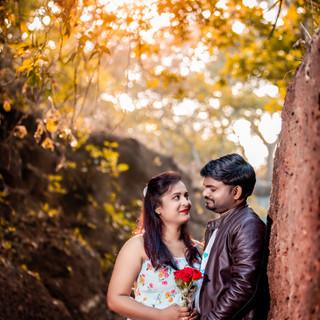 Kapil + Bhagyashree (15).jpg