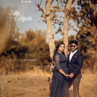 Nitin & Ayushi (2).jpg