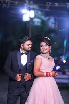 Kapil + Bhagyashree (3).jpg