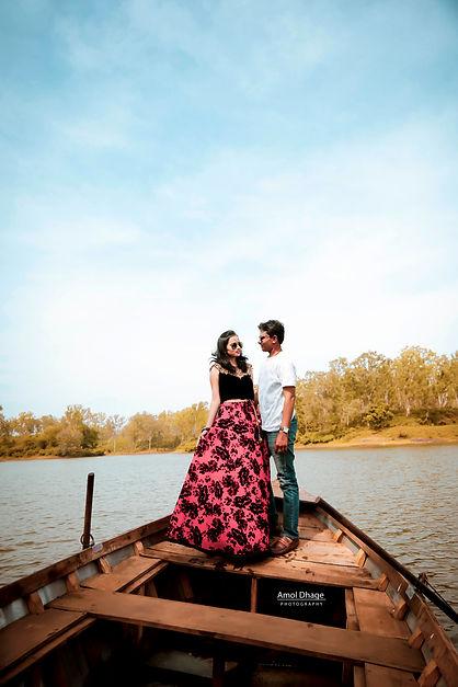 wedding (8).jpg