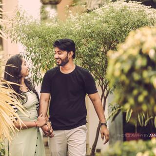 Nitin & Ayushi (7).jpg