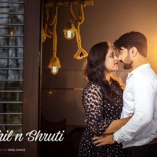 Nitin & Ayushi (4).jpg