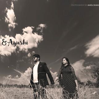 Nitin & Ayushi (3).jpg