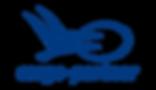 Cargo-partner, клиент на куриерска фирма Direct.bg