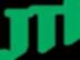 JTI , клиент на куриерска фирма Direct.bg