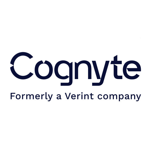cognyte