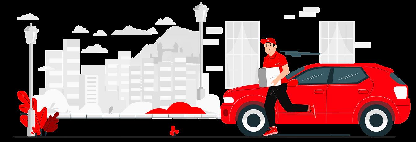 Delivery-Veliko-Turnovo.png