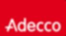 Куриерска фирма Direct.bg, извършва доставките за гр.София на Adecco