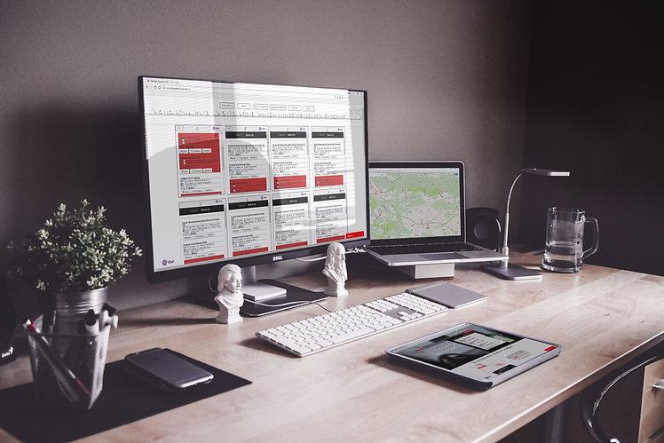 Delegate software, защо ти е нужен такъв