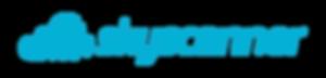Skyscanner, клиент на куриерска фирма Direct.bg