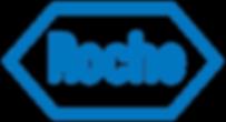 Roche ,клиент на куриерска фирма Direct.bg
