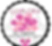Куриерска фирма Direct.bg, изпълнява доставките на цветарски магазин Luxflora