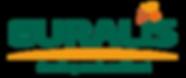 Euralis, клиент на куриерска фирма Direct.bg