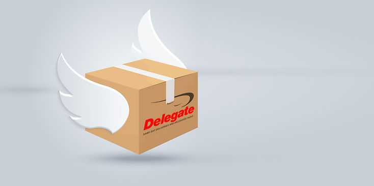 Cheap courier services, delegates courier, franchise opportunity