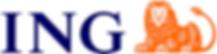 Куриерска фирма Direct.bg извършва градските доставки на ING банк