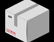 paket.png