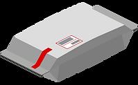 mini-paket-1.png