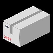 Доставка на малки пакети Плевен