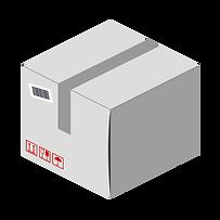 Доставка на пакети в рамките на деня Велико Търново
