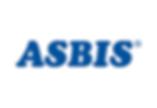 Куриерска фирма Direct.bg извършва доставките за софия на ASBIS