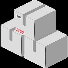 maksi-paket-1.png