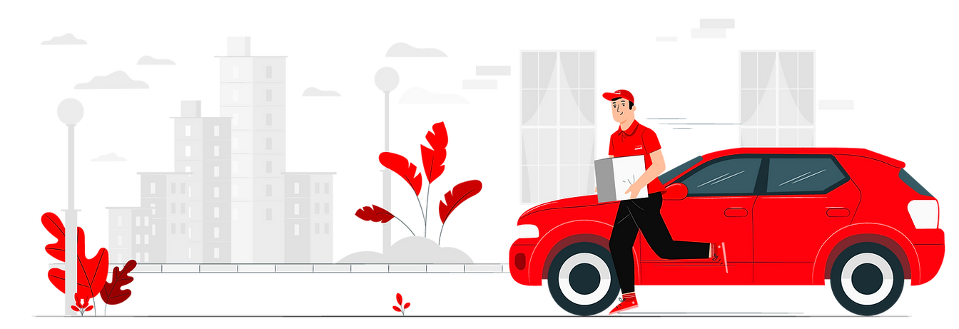 Delivery-Plovdiv.png