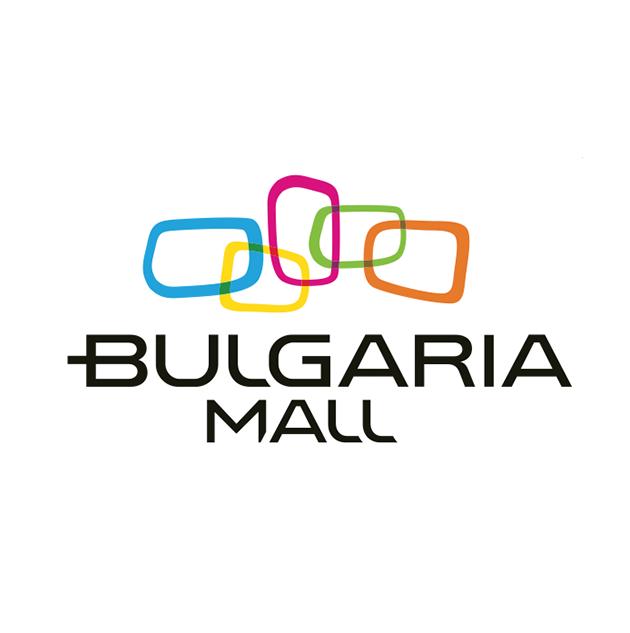 bulgaria-mall