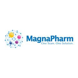 magnapharm