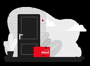 Безконтактна-доставка-direct.png