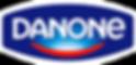 Danone, клиент на куриерска фирма Direct.bg