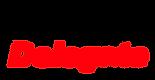 Delegate-store-logo.png