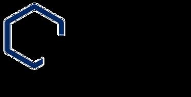 Logo_-_d%C3%83%C2%A9tachement_edited.png