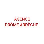 AGENCE Drôme Ardèche (1).png