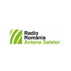 logo antena satelor.png