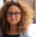 Cristina Caulean-2.jpg