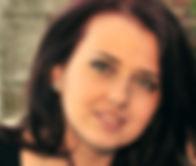 Mihaela-Volintirescu-edited.jpg