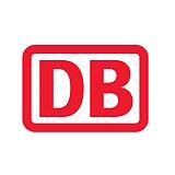 dbc.png
