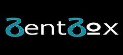 BentBox_Logo_White.jpg