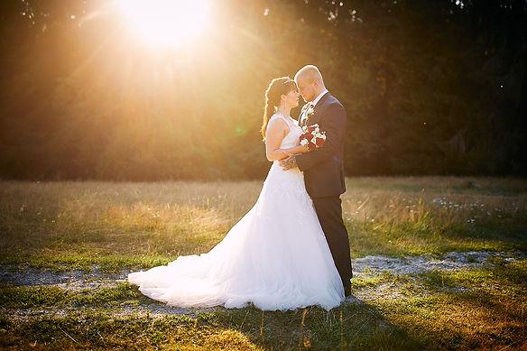after-wedding-202.jpg