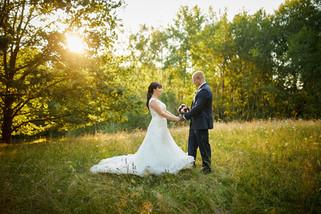 after-wedding-247.jpg