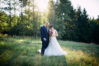 after-wedding-118.jpg