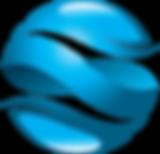 Logo HQ_PNG.png