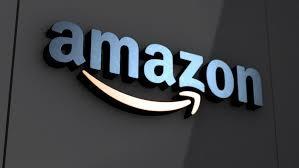 Amazon espera abrir un nuevo centro de distribución en Gaithersburg