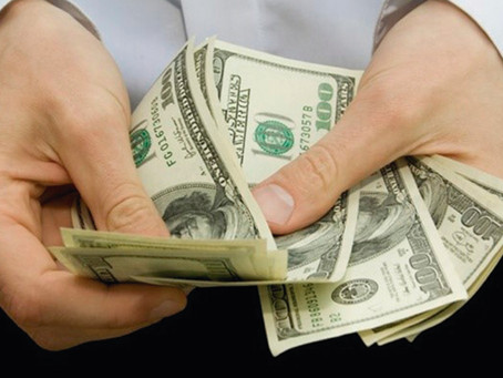 Comité de Virginia aprueba aumento de salario mínimo a $15 la hora.