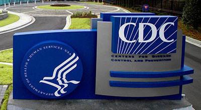 CDC recomienda cancelar eventos públicos por los próximos dos meses