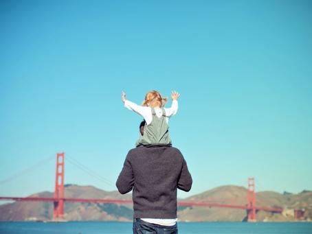 Padres deben ganar más de 350.000 dólares para poder criar a sus hijos
