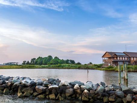 Maryland estrena nueva campaña para promover el turismo.